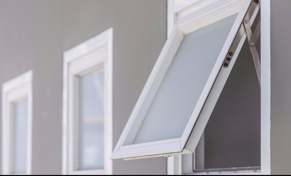 What type of windows are you looking for?